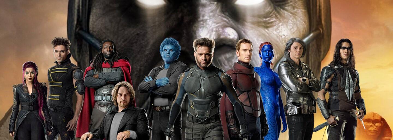 Hugh Jackman nadobro končí s Wolverinom. Čo bude s X-Men ďalej?