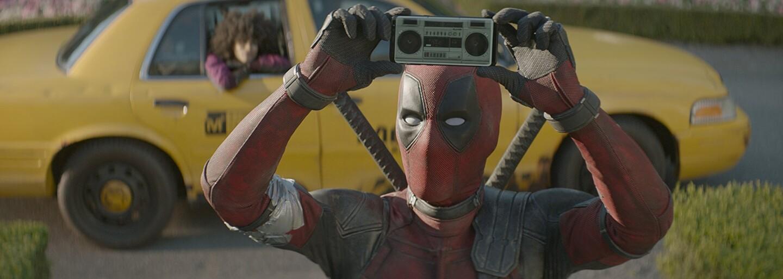 Hugh Jackman označil Deadpool 2 za epické geniálne dielo a tvorca pôvodného komiksu sa pri premiére neubránil slzám
