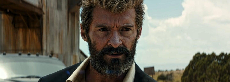 Hugh Jackman se vzdal části svého platu, aby mohl Logan dostat rating R