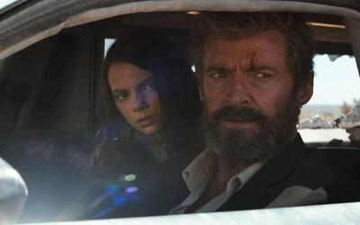 Hugh Jackman v brutálním traileru pro Logana dokazuje, že je nejlepším superhrdinou, jakého nám filmy nabídly