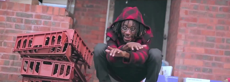 Hugo Kafumbi nás zve do svého Tour Busu v novém videoklipu natáčeném v Londýně. Zároveň poodhaluje info o svém připravovaném albu