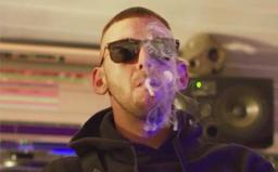 Hugo Toxxx odhaluje tracklist k albu 1000. Objeví se na něm Smack, Dollar Prync, Icy L, Pridenyyy nebo Z Money