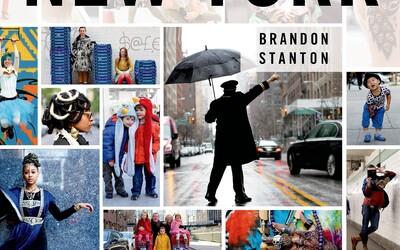 Humans of New York. Poznáš už aj ty tento svetový fenomén?