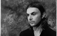 Hurts mieria do Bratislavy v rámci turné k novému albumu