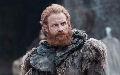Hvězda Game of Thrones a Zaklínače má koronavirus. S rodinou zůstávají v domácí karanténě