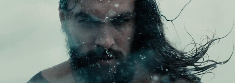 Hviezda Farga Patrick Wilson bude záporákom v Aquamanovi. Koho si zahrá?