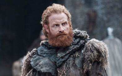 Hviezda Game of Thrones a Zaklínača má koronavírus: S rodinou ostávajú v domácej karanténe