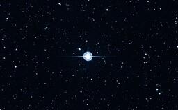 Hviezda staršia ako celý vesmír? Starý tajomný objekt vedci nedokážu vysvetliť