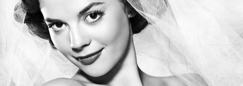 Hviezda strieborného plátna Natalie Wood, ktorej smrť dodnes nie je objasnená