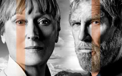 Hviezdne obsadená sci-fi The Giver predstavuje nový trailer