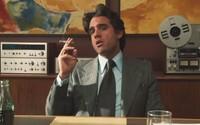 Hviezdny Scorsese prichádza s Vinylom, energickým seriálom o rocku 20. storočia