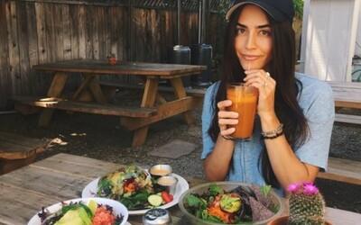 I když jsi vegan, zřejmě jíš hodně potravin, které mají živočišný původ a ty o tom ani netušíš. Které to jsou?