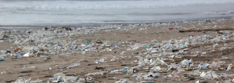 Iba 16-ročná študentka dokázala zredukovať používanie plastových slamiek vo veľkých amerických firmách