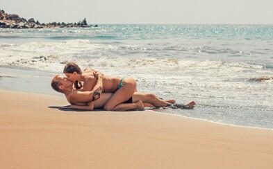 Iba 22 % žien považuje atraktívne telo na partnerovi za veľmi dôležité. Najdôležitejšia je povaha, hovorí výskum