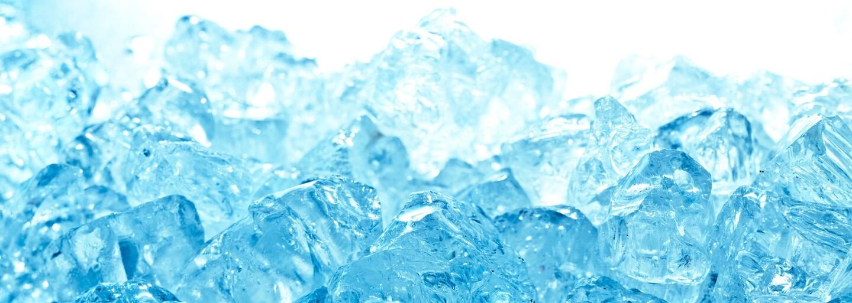 Ice Bucket Challenge pomohla vědcům objevit gen zodpovědný za nemoc ALS. Internetový trend nakonec měl význam