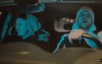 Idea a Fatte potvrdzujú svoju aktivitu najnovším videoklipom a avizujú prekvapenie