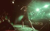 IF už zítra pokřtí své nejnovější album Rap. V pražském Rock Café bys neměl chybět ani ty