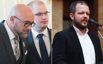 Igor Matovič chce dať 10 miliónov novinárom, aby odhaľovali korupciu: Kontrolovať vás budeme aj tak, problém je inde, odkazujú