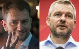 Igor Matovič je najsilenjší politik na Slovensku, PS/Spolu chýbalo asi 925 hlasov, Smer ide do opozície