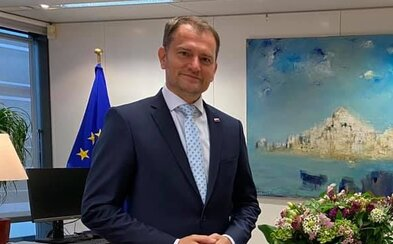 Igor Matovič nazval Jankovskú úplatnou defkou, kritizoval aj námestníčku GP. Napomenula ho rada prokurátorov