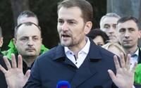 Igor Matovič pripustil, že sa po voľbách stane predsedom vlády