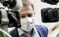 Igor Matovič: Stačí počkať minútu a opäť môžeme vyhlásiť núdzový stav na 90 dní