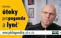 Igorovi Bukovskému zmazal Youtube kanál s viac ako 150-tisíc sledovateľmi. Vraj porušoval pravidlá komunity