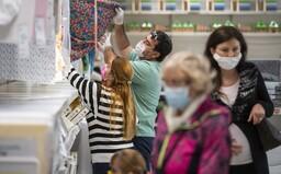 IKEA dnes praskala vo švíkoch: Ľuďom zjavne uprostred pandémie dochádza nábytok
