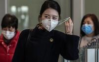Ikea kvůli koronaviru zavírá všechny pobočky v Číně. Nakažení se objevili ve dvou dalších zemích