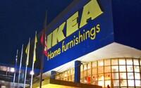IKEA otevře v centru Prahy novou prodejnu. Bude nejmenší v Česku, zaměří se na akce a představování nových produktů