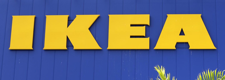 IKEA oznamuje návrat do 50. a 60. let díky nové retro kolekci. Chce obnovit kultovní nábytek z dávné nabídky