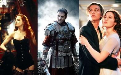Ikonické oscarové kostýmy, ktoré nás vo filmoch pútajú dodnes. Aká náročná je vlastne práca kostymérov a čím ich diela vynikajú?