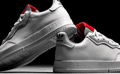 Ikonické siluety adidas či Air Jordan, ale aj retro chuťovky. 5 párov tenisiek, ktoré sa oplatí kúpiť