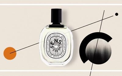 Ikonické YSL, ale taktiež chuťovky remeselných výrobcov. Výber dámskych parfumov je bohatý a pestrý