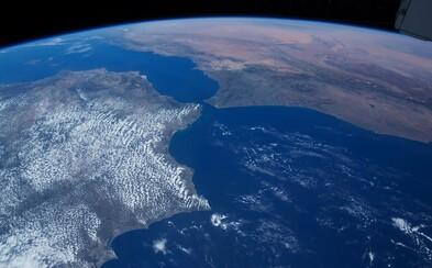 IMAX ti v novom dokumente naservíruje Zem z takého pohľadu, na aký len tak nezabudneš