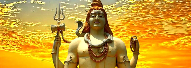 Indickí bohovia: Mocné bytosti odzrkadľujúce samotný vesmír, no i najslabšie ľudské mravy