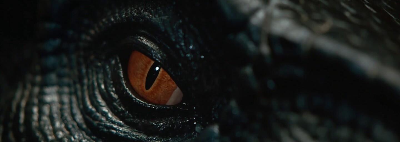 Indoraptor bude v Jurskom svete 2 väčšou hrozbou ako Indominus v jednotke. Sám Spielberg je nadšený mierou hororu a dobrodružnej akcie
