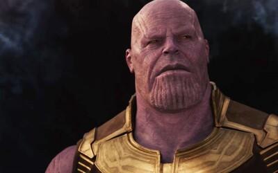 Infinity War vydělalo v kinech více než miliardu dolarů v rekordním čase. Avengers zřejmě překonají návrat Star Wars a možná i Titanic