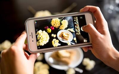 Influenceri majú problém prijať slávu s pokorou. Instagramová hviezda dala reštaurácií zlé hodnotenie preto, že jej nedali zľavu