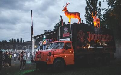 Iniciativa SAVETHENIGHT od Jägermeistera vybrala DJ's, které finančně podpoří. Částku 1,6 milionu přerozdělila mezi 56 hráčů