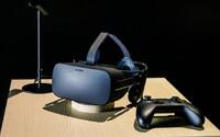 Inovatívny Oculus Rift sa nezadržatelne blíži. Vieme, čo dokáže a ako bude vyzerať!