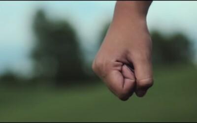 Inšpiratívne video, ktoré ťa naučí, že úspechu predchádza zlyhanie