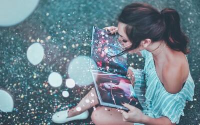Inšpiruj sa výberom kníh o móde a jej velikánoch. Tipy na štýlovú literatúru, s ktorou si vychutnáš prichádzajúce chladné večery