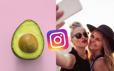 Instagram a nepoužívanie hotovosti. Týchto 5 znakov ti povie, či si dnešným človekom