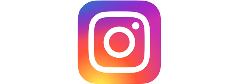 Instagram bude ukazovať facebookové upozornenia