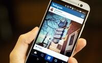 Instagram čaká dôležitá zmena. Chronologické usporiadanie príspevkov bude minulosťou
