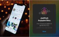 Instagram chystá platený obsah. Onedlho pribudnú tzv. exkluzívne príbehy, ktoré budú vidieť len predplatitelia