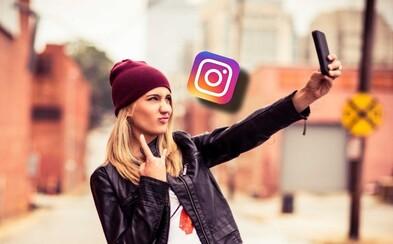 Instagram dosiahol ďalší míľnik a zároveň spúšta novú užitočnú funkciu pre zaneprázdnených ľudí
