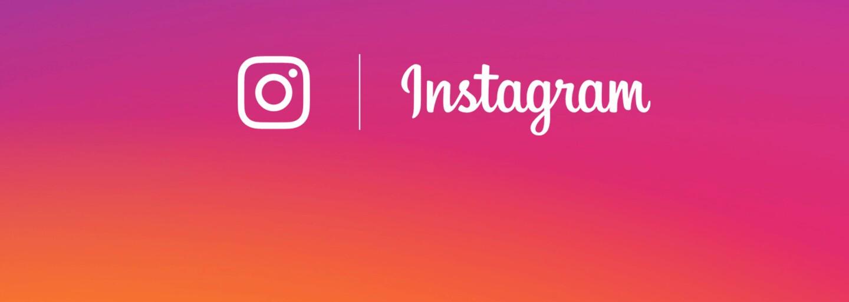 Instagram je opäť bližšie k Snapchatu. Vo funkcionalite Stories po novom nájdeme už aj ponuku nálepiek