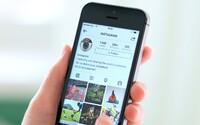 Instagram konečne počúvol užívateľov a navýšil rozlíšenie nahrávaných fotografií